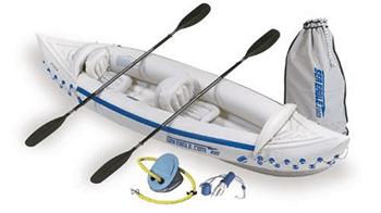 SeaEagle-330