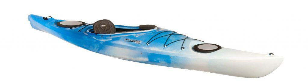 Perception Sport Conduit 13 Kayak 2