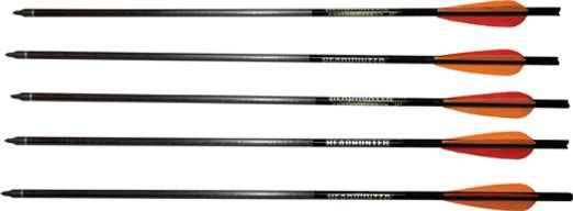 Barnett Outdoors Carbon