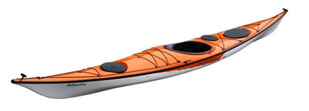 Valley Kayaks