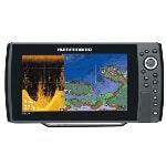 Humminbird HELIX GPS Fishfinder