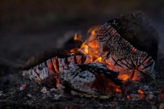 Minimizing Campfire