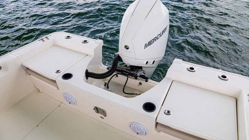 Looking for the best marine speakers