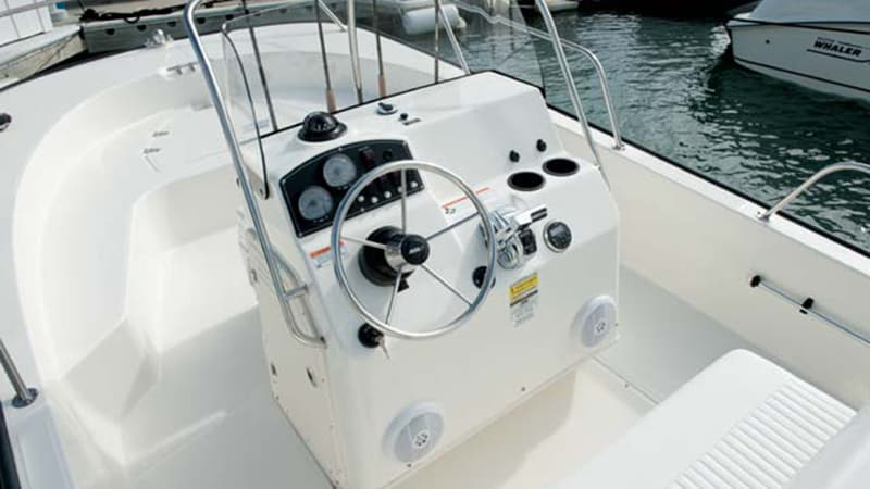 Marine Speaker for your boat