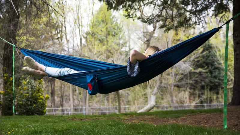 backpacking hammock reviews