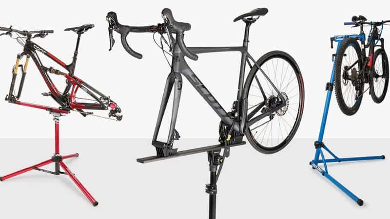 Guide on buying Bike Repair Stands