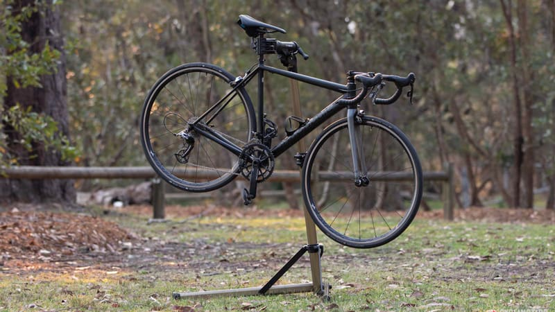 Things to Consider When Buying a Bike Repair Stand
