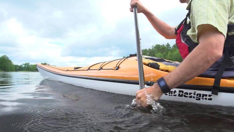 Tips in choosing Paddle