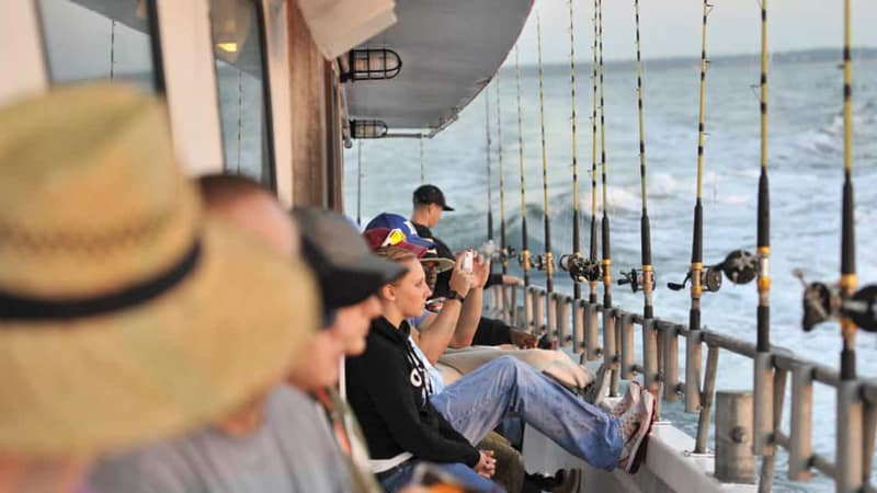 California fishing license cost