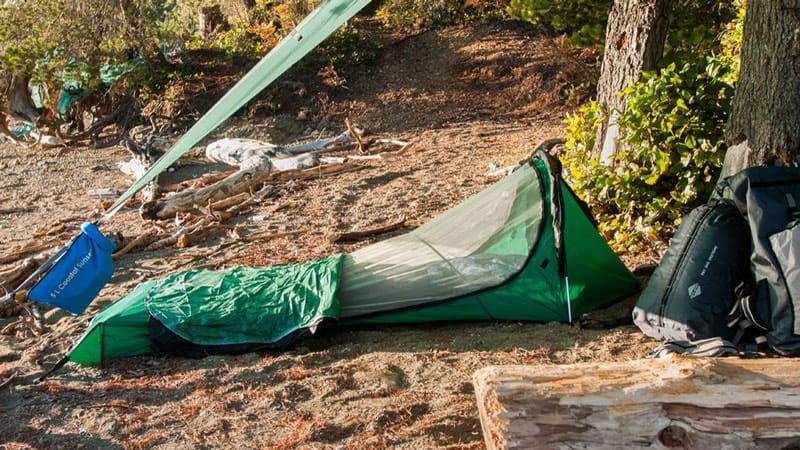 Reviews in Best Bivy Sack