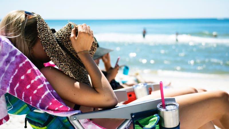 Best ways of Protecting Yourself in Tanning