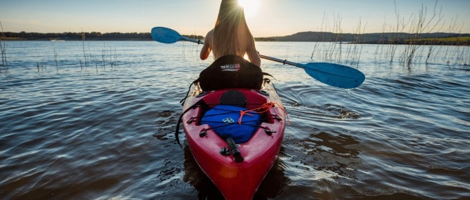 Do Kayaks Need To Be Registered