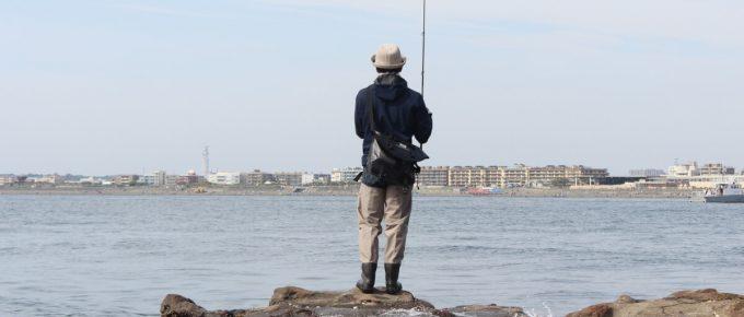 Best Fishing Spots in Massachusetts