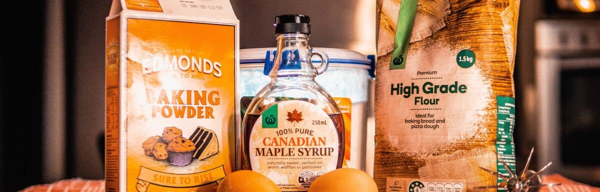 Does Maple Syrup Need To Be Refrigerated After Opening