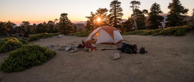 Best Tent Air Conditioner