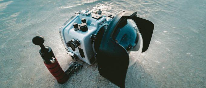 Best Underwater Camera For Ice Fishing