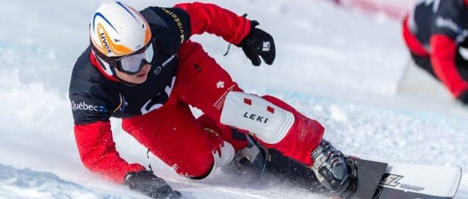 Best Snowboarding Helmets with Speakers