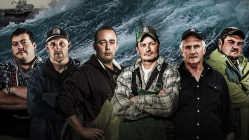 Coldwater Cowboys