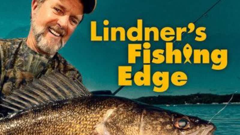 Lindner's Fishing Edge