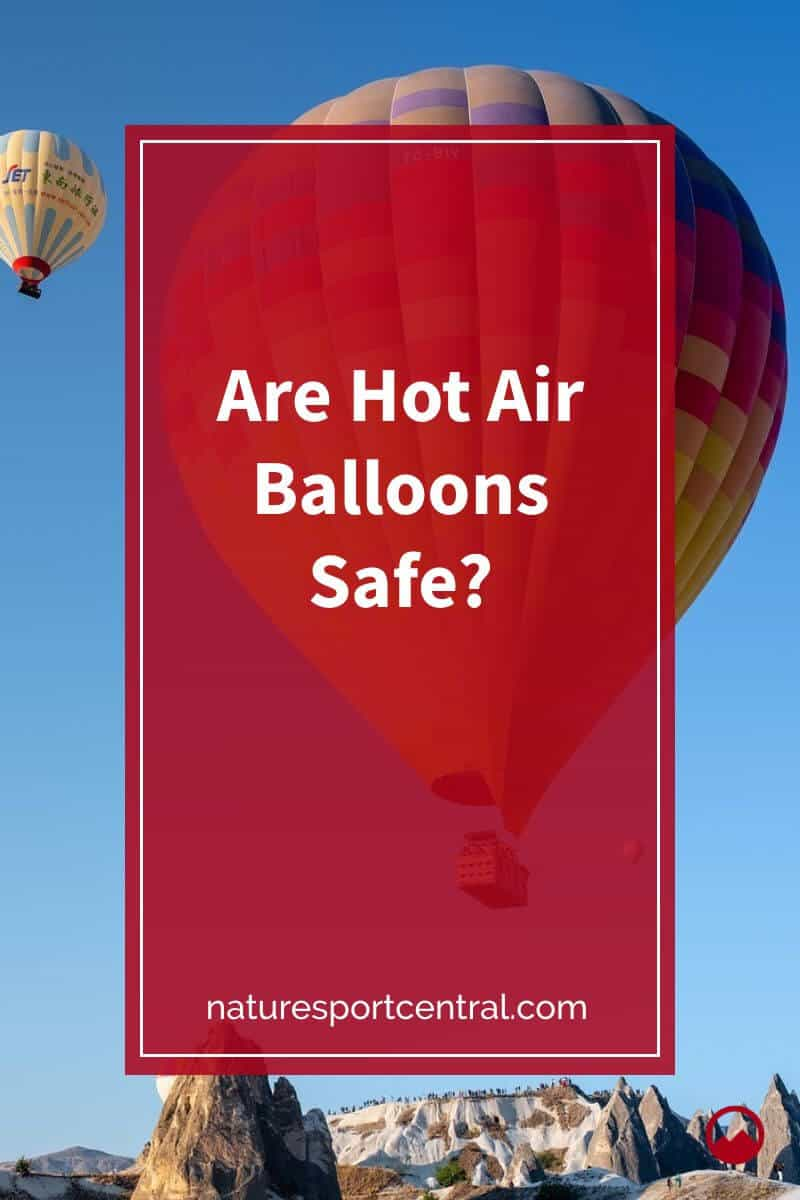 Are Hot Air Balloons Safe (1)
