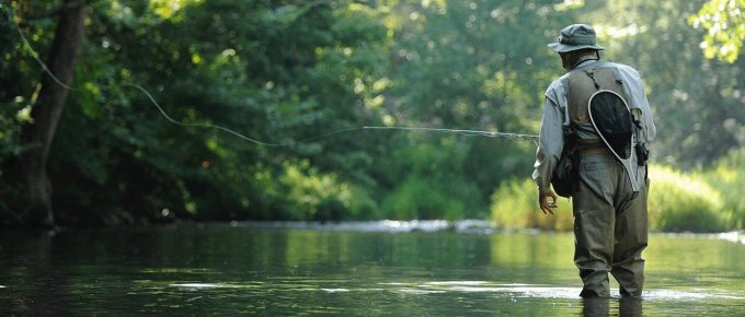 Where to Get Fishing License (State by State)
