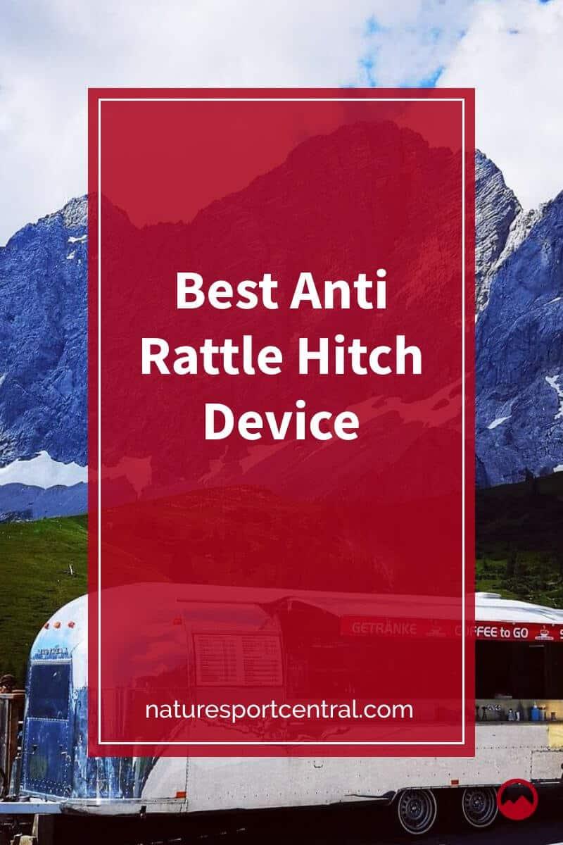 Best Anti Rattle Hitch Device (2)