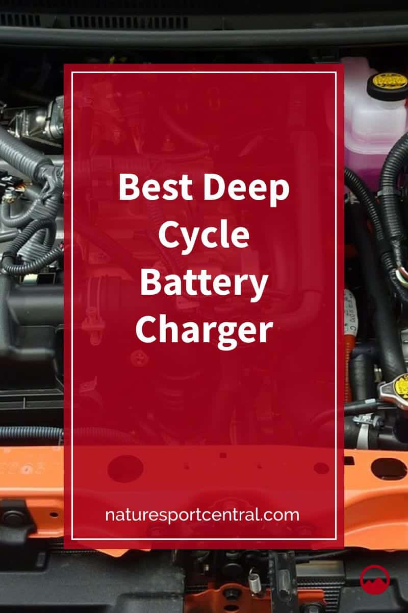 Best Deep Cycle Battery Charger (2)