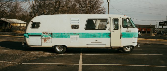 How Much Does It Cost to Live in An RV Park