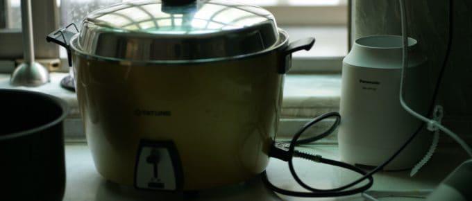 How Many Watts Does a Crock Pot Use