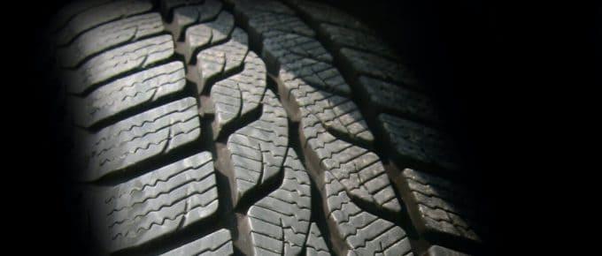 Who Makes Crosswind Tires