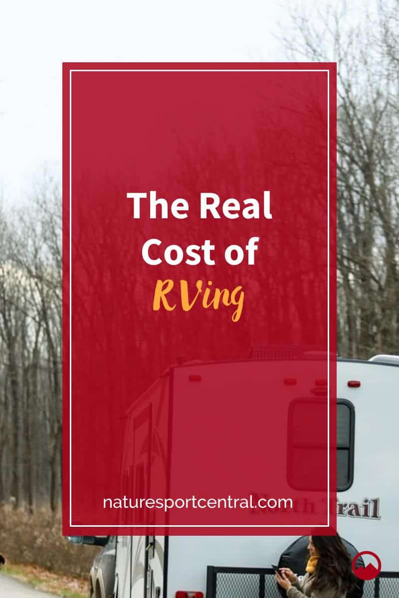 The Real Cost of RVing (2)