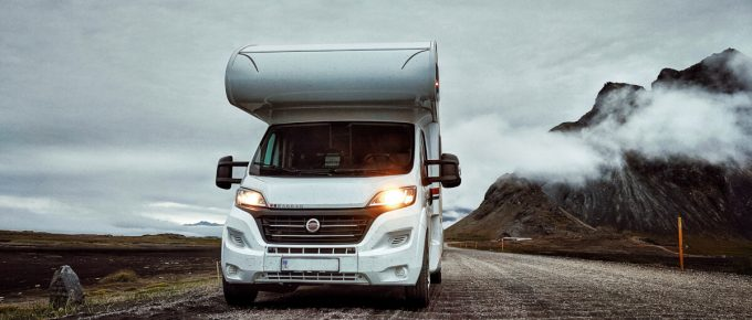 The Real Cost of RVing