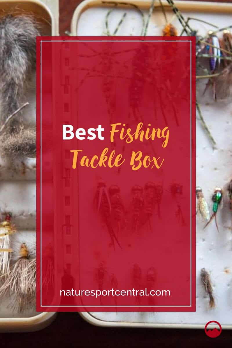 Best Fishing Tackle Box (1)