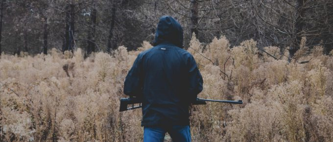 Guide to Hunting on Public Land