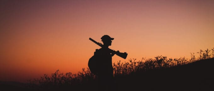 7 Most Popular Hunting Shows On TV