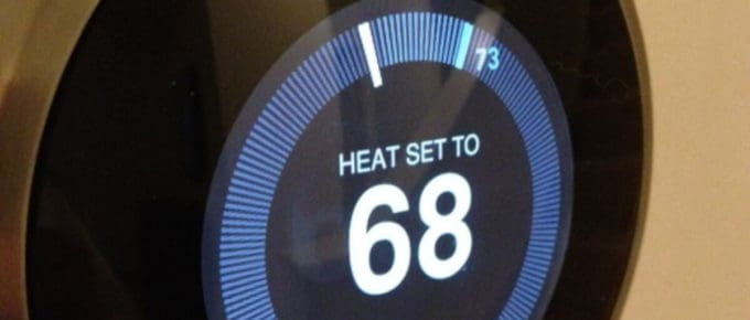 RV Thermostat Troubleshooting